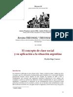 138908063 Goran Therborn La Ideologia Del Poder y El Poder de La Ideologia