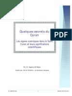 Quelques_secrets_du_Coran.pdf