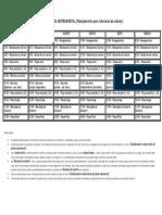 Quadro de Horario para pratica instrumental.pdf