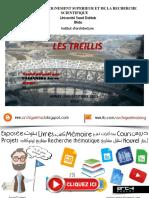 Les treillis.pdf