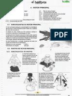 THM AS365 N3 Cap 4 ROTOR PRINCIPAL.pdf