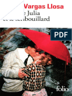 Mario Vargas Llosa-La tante Julia et le scribouillard-Gallimard (2015).pdf