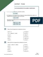 volumen_capacidad_masa.pdf
