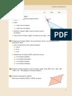 Teste Triangulos e paralelogramos.docx
