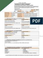 Anamnesis Del Gobierno Buena (5) - Copia - Copia