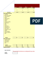 Cash Flow Template 4 8 16-1-2