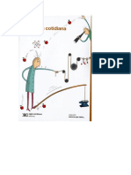 417794975.física cotidiana.pdf
