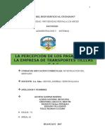 Investigacion de Mercados TRAB.docx