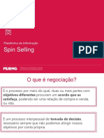 Spin-Selling-Vendas-.pdf