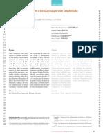 Extracoes assimetricas.pdf