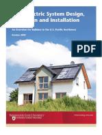 SolarPVforBuildersOct2009.pdf