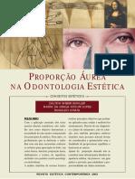 Proporcao Aurea.pdf
