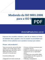 apresentacaomudancaiso9001-2015-160605163452