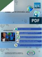 La economía azul (2).pptx