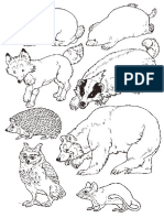 mitten_glove_animals_coloring_page.pdf