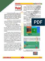 3º Grado - PowerPoint