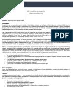 ManualdeProyecto_mercadotecnia.pdf
