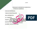 formulas calculo.docx