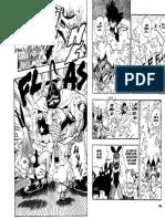 86_pdfsam_tomo 01 - son goku y sus amigos.pdf