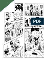 83_pdfsam_tomo 01 - son goku y sus amigos.pdf