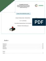 Proyecto Taller de Matemáticas Lúdicas.docx