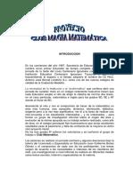 proyecto-club-magia-matematica.pdf