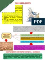 auditoria gubernamental-auditoria de cumplimiento.pptx