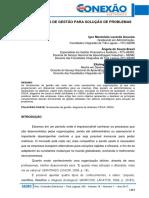116-FERRAMENTAS-DE-GESTÃO-PARA-SOLUÇÃO-DE-PROBLEMAS-2.pdf