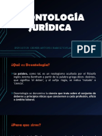 DEONTOLOGÍA JURIDICA.pptx