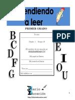 Aprendiendo Leer.pdf