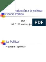 Alfaro_INTRODUCCION A LA CIENCIA POLITICA