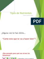 5°-Tipos-de-Nutrientes.pdf