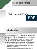 Reutilizacioin de Software PD.pdf