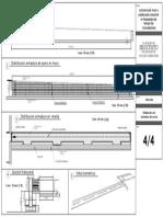armadura de muros.pdf