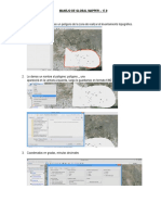 1.DE GLOBAL MAPPER A CIVIL 3D.pdf