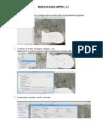 1.DE GLOBAL MAPPER A CIVIL 3D.pdf