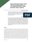 CONPEDI LAW - Micromachismo o Microtecnologias