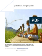 Mindfulness para niños.docx