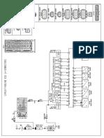 berna.pdf