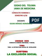 INCLUSION SOCIAL DESDE LA EXCLUSION.pdf