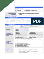 DESCRIPCION DE CARGO AUXILIAR CONTABLE.docx