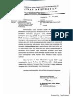 SPTJ dan Realisasi Puskesmas.pdf