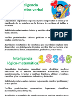 Inteligencias-2