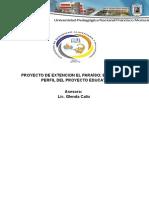 Perfil de proyecto correcto#1.doc