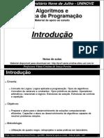 Algoritmos aplicados à Engenharia.pdf