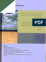 Capitulo 4  el problema del hombre.pdf