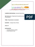 monografia de requerimientos de materiales (1).docx