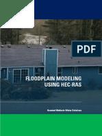 Floodplain modeling using HEC-RAS [David Klotx].pdf