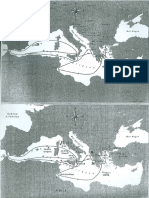 Mapa Odisea