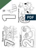 actividadesdepreclculo-121217123516-phpapp01.pdf